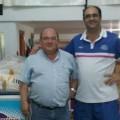 club-baloncesto-utrera-recogida-alimentos-solidaria-asociaciones-beneficas