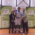 club-baloncesto-utrera-subcampeon-copa-eba-sevilla-chej