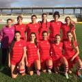 club-deportivo-utrera-futbol-femenino