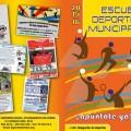 escuelas-deportivas-municipales-presentacion-ayuntamiento-utrera