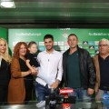 familia-dani-ceballos-renovacion-futbolista-betis
