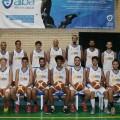 foto-plantilla-alba-informatica-club-baloncesto-utrera
