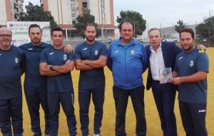 fundacion-joaquin-caparros-apoyo-economico-club-deportivo-cantera-utrera