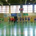 futbol-sala-las-torres-utrera-08-almaden-plata-cronica-polideportivo