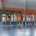 futbol-sala-utrera-08-las-torres-guillena-liderato