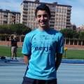 mario-silva-atletismo-utrera-salto-altura-nerja-campeon-españa