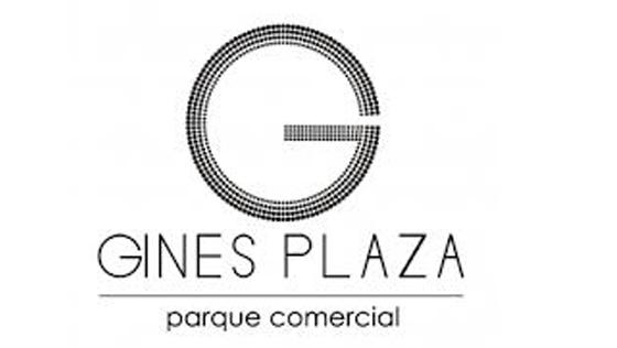 Abre sus puertas el parque comercial Ginés Plaza