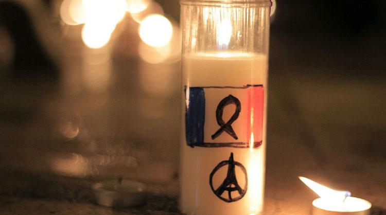 Más utreranos en Francia que vivieron pendientes de los atentados en París