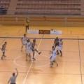 baloncesto-badajoz-utrera