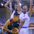 club-baloncesto-utrera-filial-sevilla-nacho-romero-dani-ruiz