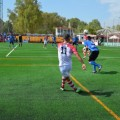 club-deportivo-utrera-futbol-san-juan-bosco