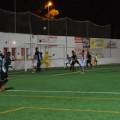 club-deportivo-utrera-futbol-san-juan-bosco-cordoba-b