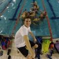 club-natacion-utrera-entrevista-jesus-pulido-entrenador-federados