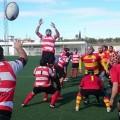 club-rugby-utrera-bucaneros-gines