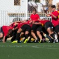 club-rugby-utrera-huelva-union