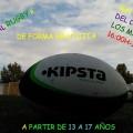 club-rugby-utrera-instituto-virgen-consolacion-iniciacion-cantera