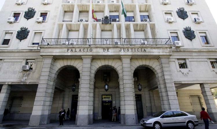 Condenado un abogado a pagar más de 25.000 euros por prometer la defensa a una cliente pero no presentar la demanda