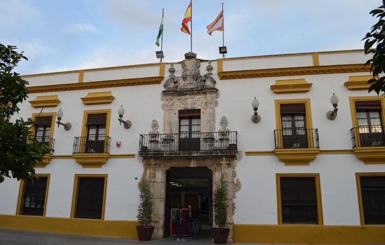 El Defensor del Pueblo Andaluz exige al Ayuntamiento de Utrera que no niegue a los ciudadanos el acceso a la información