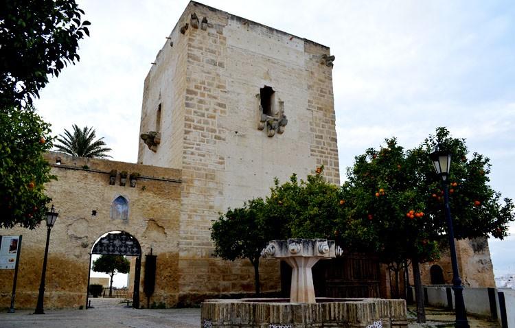 La dilatada y ajetreada historia del castillo de Utrera desde el siglo XIII