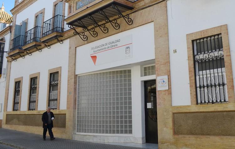 El área de Sanidad y Consumo traslada su sede a la calle Cristóbal Colón