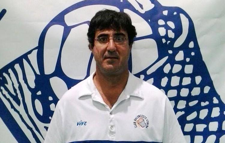 El entrenador CB Utrera hace un balance «agridulce» de esta temporada