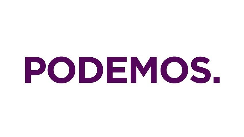 Nueva asamblea de Podemos Utrera