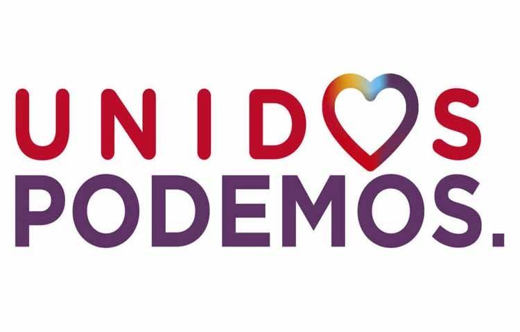 Encuentro abierto de Podemos Utrera con los ciudadanos