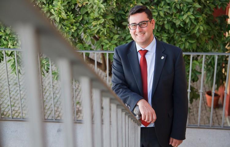 El PP denuncia nuevos retrasos en el pago de las nóminas del Ayuntamiento