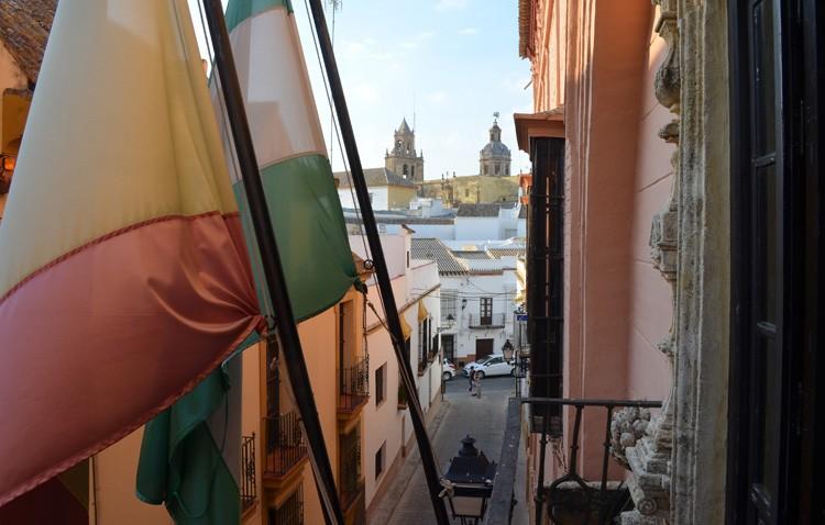 Utrera retoma su programa de visitas guiadas en los monumentos de la ciudad