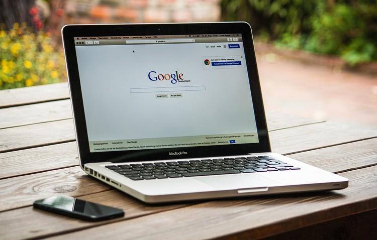 Encuentra piso entre las mejores ofertas de Internet