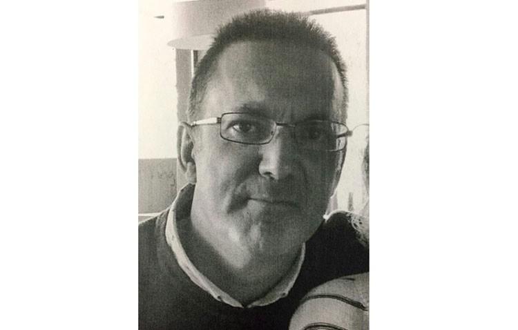 Encuentran en el muelle de Cádiz el cadáver del guardia civil desaparecido en Utrera