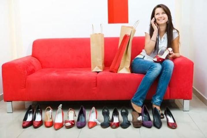 Cinco buenas razones para apoyar el consumo local
