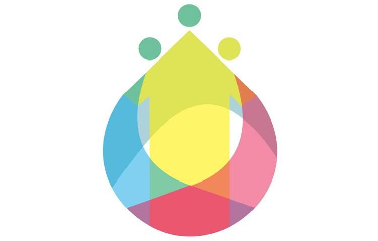 Aldaba elige el nuevo logotipo para su proyecto social «Oberti»