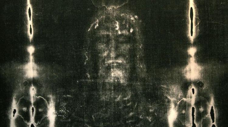 Una conferencia hablará de «La Sábana Santa, testimonio de la Resurrección»