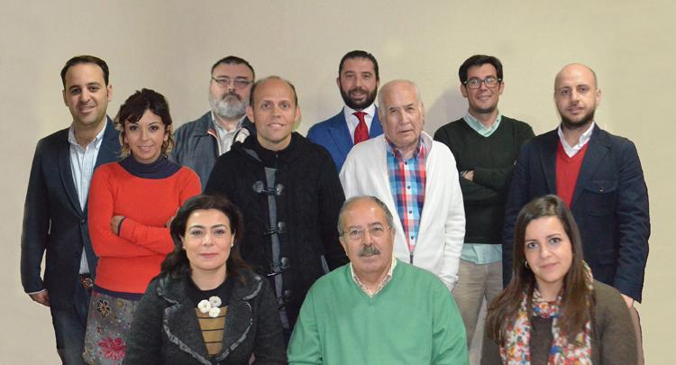 El histórico «Semana Santa en la Campiña» regresa un año más a la programación de COPE Utrera (98.1 FM)