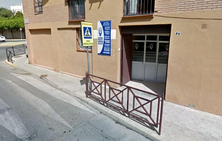Una antigua socia de «Acéptalos» fue quien estafó 7.300 euros en nombre de esa asociación (AUDIO)