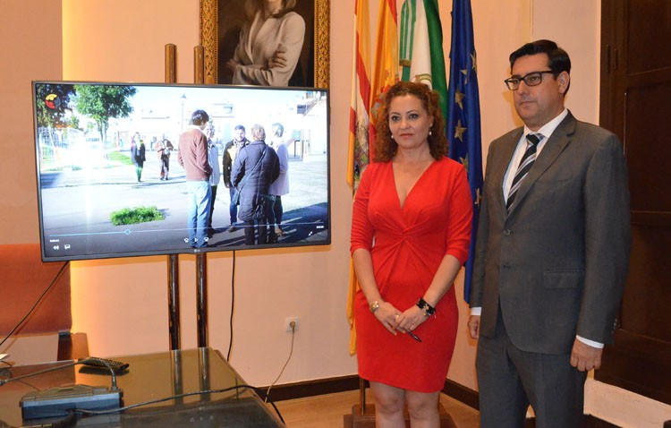 Los presupuestos participativos destinarán 500.000 euros a proyectos promovidos por los utreranos