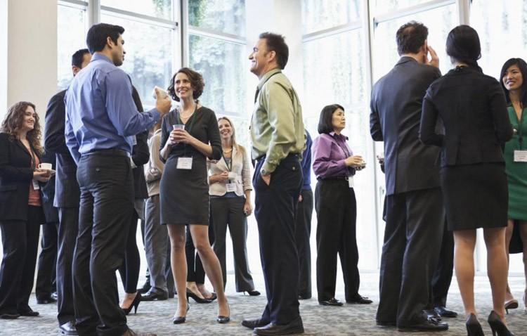 Utrera acogerá un encuentro provincial de negocios