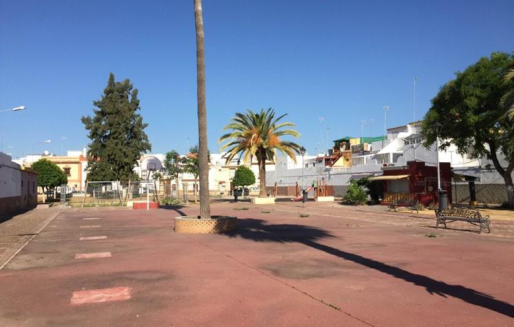 El pleno municipal aprueba nuevas inversiones para varias barriadas
