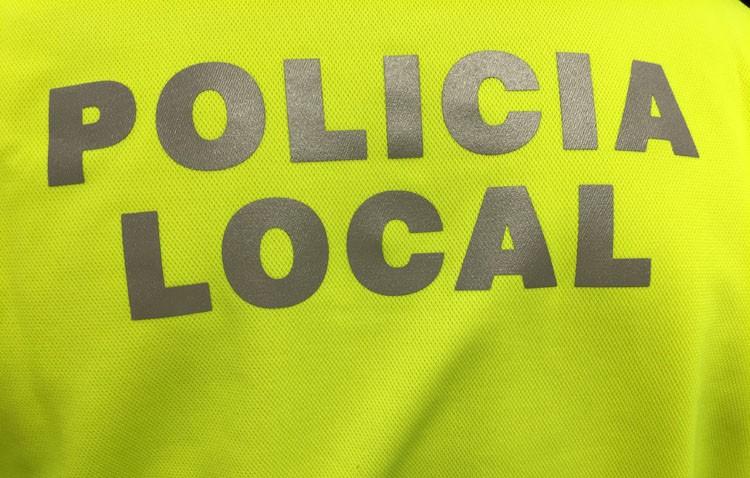 La Cámara de Cuentas de Andalucía fiscalizará la gestión de la Policía Local de Utrera