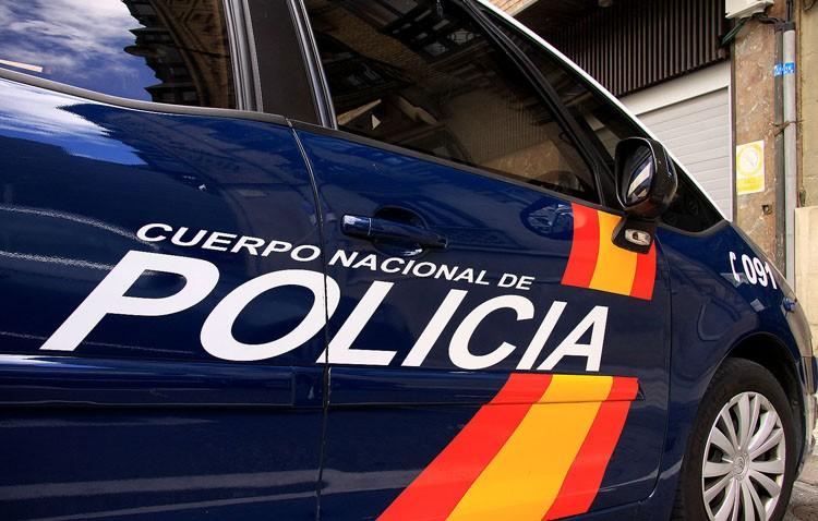 Detenido un vecino de Utrera por exhibicionismo ante menores y por agredir sexualmente a una mujer