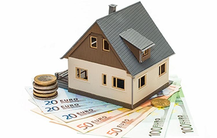 Ayudas de hasta 200 euros para el alquiler de viviendas durante 12 meses