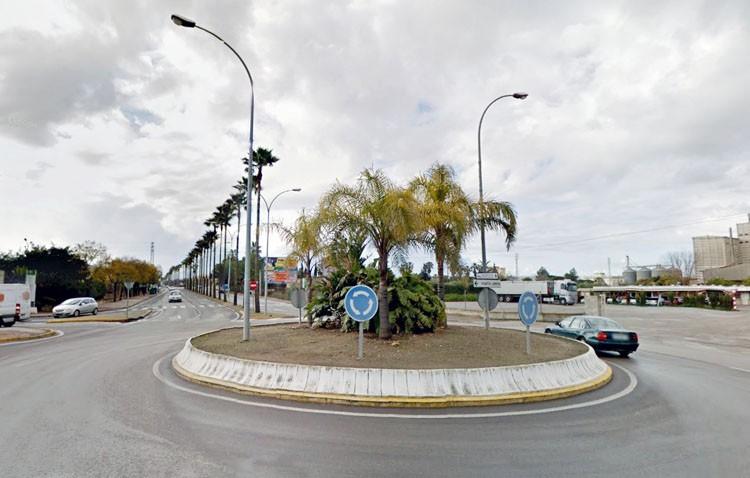 El PP propone un plan de embellecimiento con la plantación de exornos florales en diversas zonas de Utrera