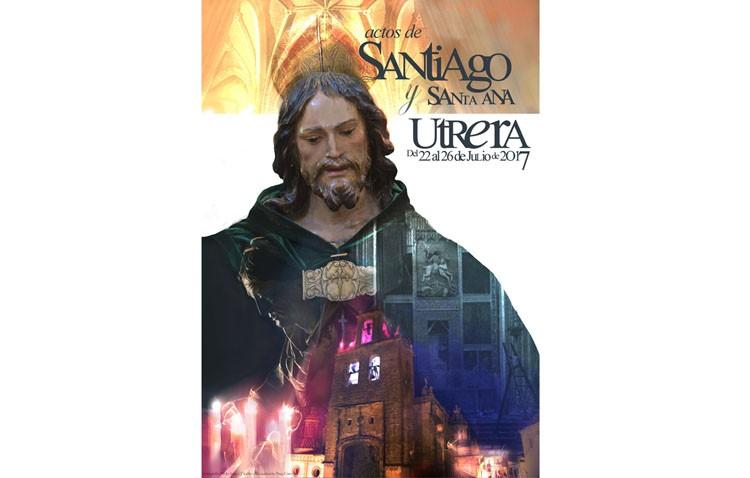 Exposición, concierto, conferencia y ministriles, junto al programa de cultos en honor a Santiago y Santa Ana