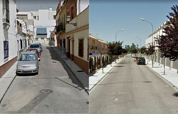 La colaboración ciudadana logra evitar tres ocupaciones de viviendas en Utrera