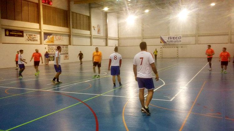 El Club Balonmano Utrera prepara la próxima temporada con su histórica presencia en la Segunda Nacional Sénior