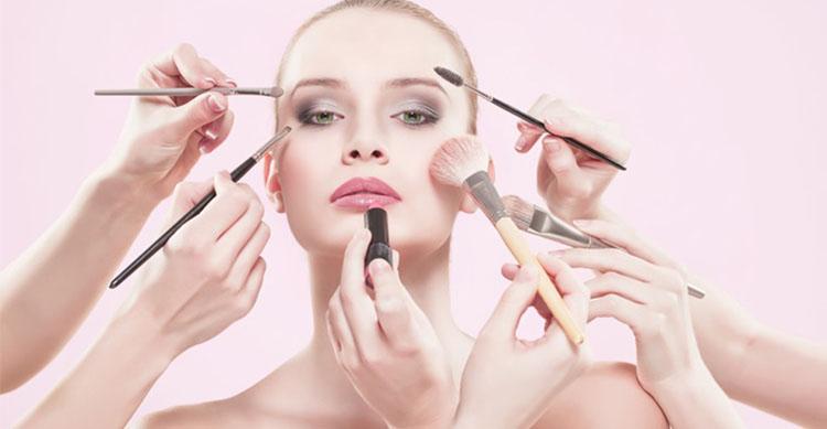 Cuidar de la estética personal para mejorar la autoimagen y la salud