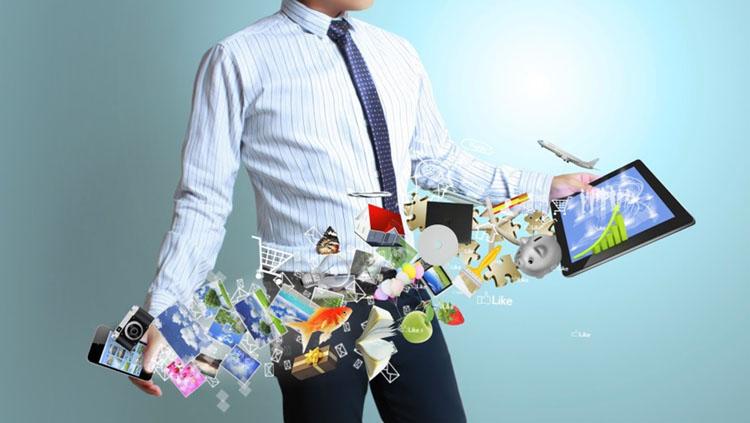 Encuentra los mejores productos promocionales para tu empresa