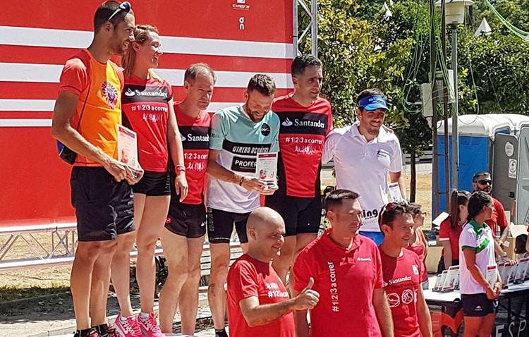 Buenos resultados para Utrera Acuática en sus últimas competiciones deportivas