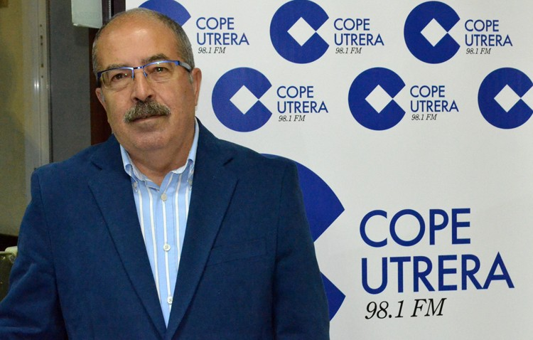 «La linterna de Utrera» estrena este lunes nueva temporada